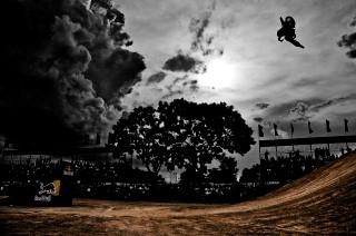 Álbum de fotos: Jump Festival 2011 em Jacareí/SP