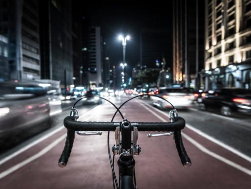 Campanha Caloi | Fabricamos ciclistas
