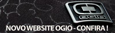 Novo portal da OGIO Brasil