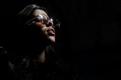 Izabelle Souza | Ladimas Eyewear