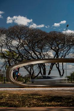 Italo Romano | Brasília/DF
