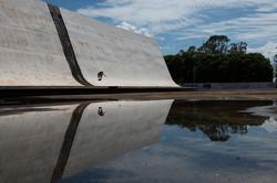 Luan Oliveira | Brasília/DF