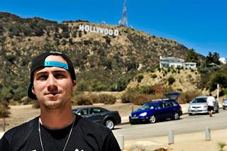 ESPN/skate: Living in Cali