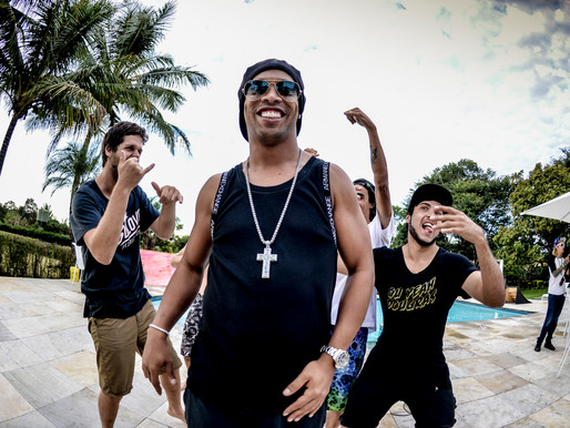 Fotos: Rota Explosiva MTV Brasil | Episódio #10