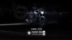 Yamaha Brasil  Iniciativa Marvel