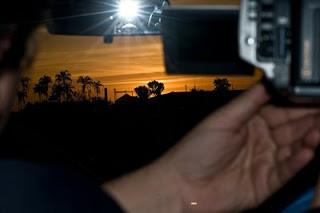 SKT na Estrada 2008 Parte I