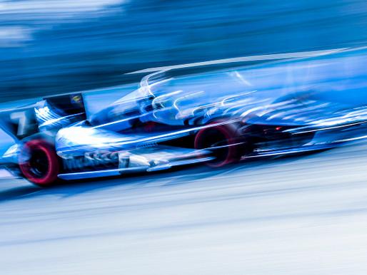 SP Indy 300 2013