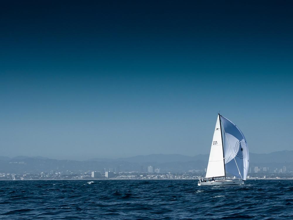 Marina Del Rey | Los Angeles/CA