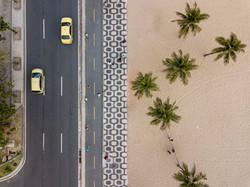 Rio de Janeiro | Ipanema