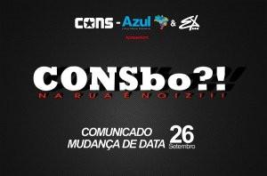 Comunicado EX