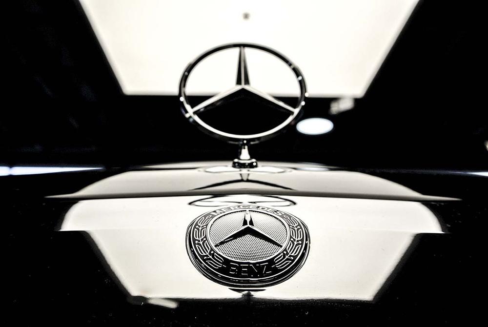 Museu Mercedes | Alemanha