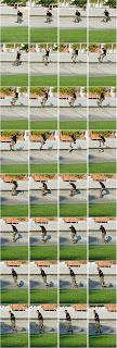 """ESPN/skate: """"Na sequência"""" com Rodrigo TX"""
