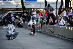 Cons MySquare Curitiba