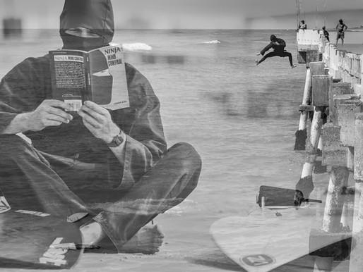 Fotografia de alta velocidade, Entrevista para o Portal Photos