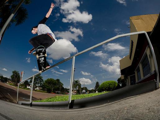 Foto em Movimento | Renato Souza