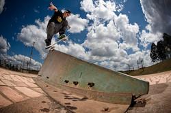 Laurence Reali | Belo Horizonte/MG