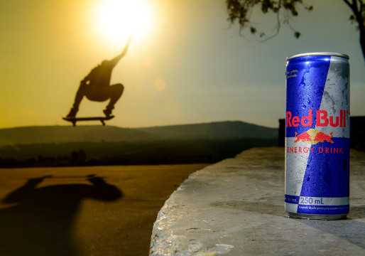 Cisco Skate Plaza no site da Red Bull