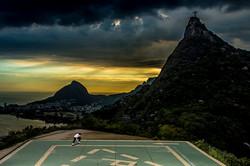 Carlos Ribeiro | Rio de Janeiro/RJ