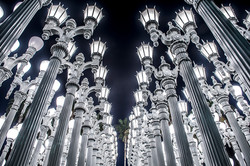 LACMA | Los Angeles/CA