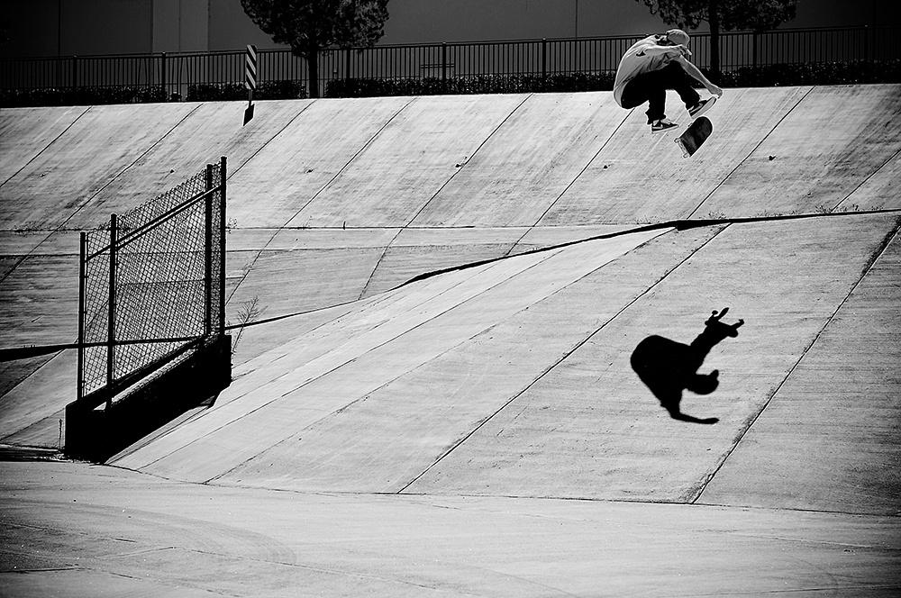 Rodrigo Pettersen | Los Angeles/CA