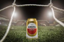 Amstel | Libertadores