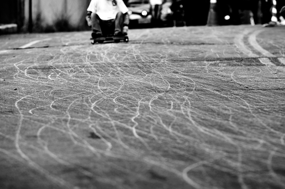 Rolimã | Belo Horizonte/MG