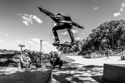Aula Prática | Cisco SkatePlaza