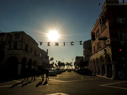 Venice Beach | Los Angeles/CA