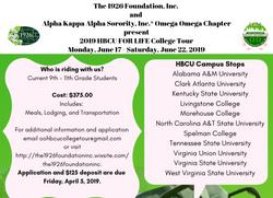 2019 HBCU Tour Flyer_Final _edited_edite