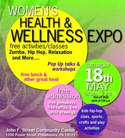 Health & Wellness Expo 2019_edited_edite