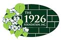 1926-logo-for-web-transparentBG.png