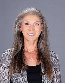 Jane D New Image 2020.jpg