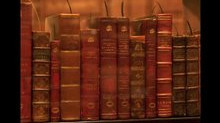 America's Library: Thomas Jefferson's Massive Book Donation and the Creation of the Library