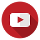 CEJO You Tube.png