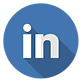 CEJO LinkedIn.png