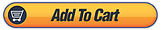 Yellow-Add-To-Cart-Button-PNG-Image.webp