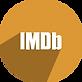 CEJO IMDb.png