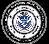 NDATF Logo PNG.png