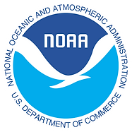 noaa-logo-png-transparent.png