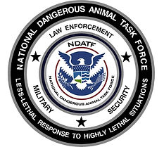 NDATF Vehicle Logo.jpg