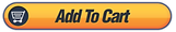 Yellow-Add-To-Cart-Button-PNG-Image.png