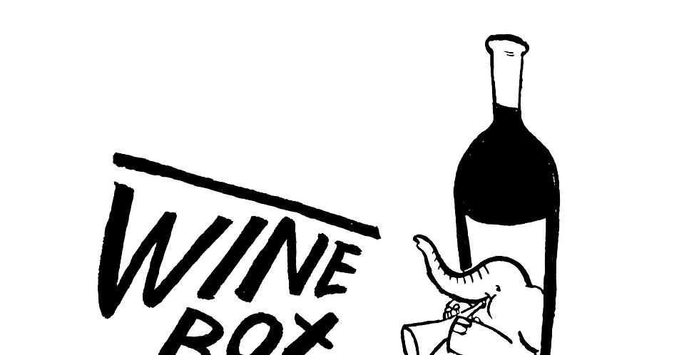 WineBox 最新号