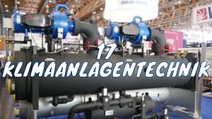 17 Klimaanlagentechnik.png
