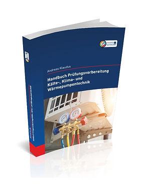 Packshot_Handbuch_Prüfungsvorbereitung_
