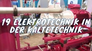 19 Elektrotechnik tumbnail.png