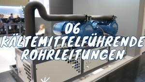 06 Rohrleitungen tumbnail.png
