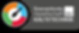 standart_logo_deutsch.png