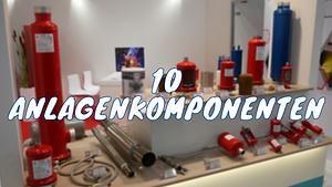 10 Anlagenkomponenten tumbnail.png
