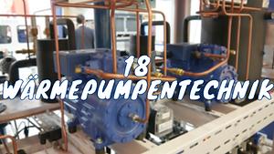 18 Wärmepumpentechnik.png