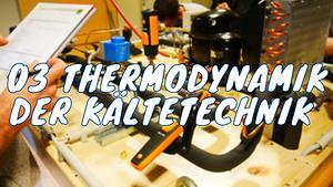 03 Thermodynamik der Kältetechnik_tumbna